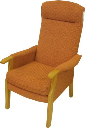belmont orthopaedic chair