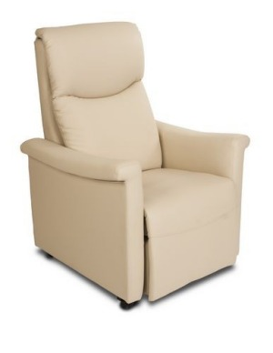 Repose Barcelona Riser Recliner Chair  sc 1 st  Ribble Valley Recliners & Bariatric Riser Recliner - Ribble Valley Recliners islam-shia.org