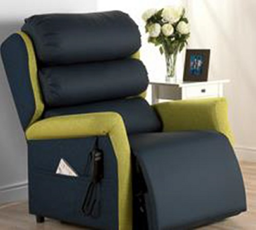 & Bariatric Rise Recliner. - Ribble Valley Recliners islam-shia.org