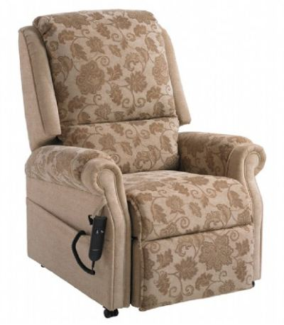 repose-york-riser-recliner-chair