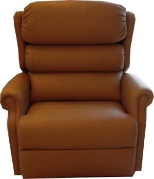 Bariatric Riser Recliner Ribble Valley Recliners