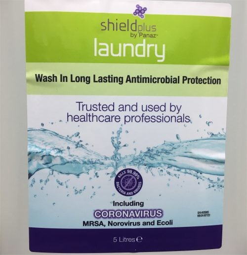 shield-plus-laundry