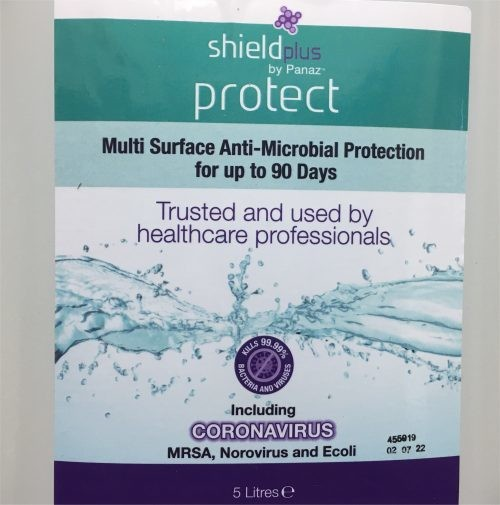 shield-plus-protect