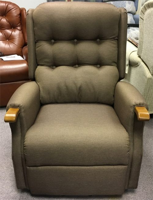 sitting-pretty-riser-recliner