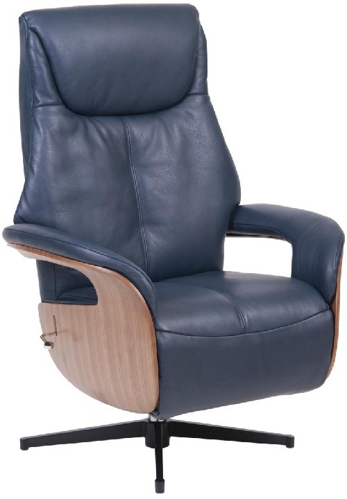 sitbest slimline atlantic swivel chair