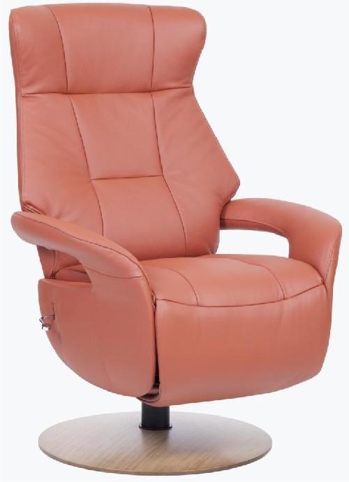 Terrific Sitbest Slimline Urban Swivel Chair All Toledo Anthracite Pdpeps Interior Chair Design Pdpepsorg