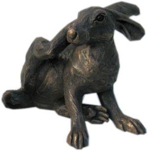 Suzie Marsh Hares