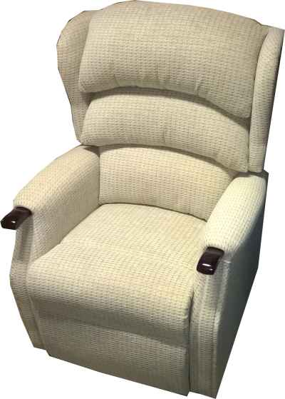 Celebrity Westbury Grande Dual Motor Riser Reclining Chair  sc 1 st  Ribble Valley Recliners & Celebrity Riser Recliners in stock at Ribble Valley Recliners islam-shia.org